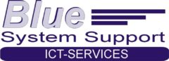 BLUE System Support